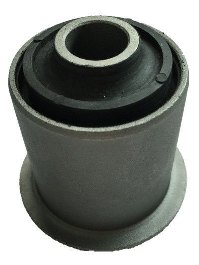 Front Upper Control Arm Bushing , Land Cruiser Suspension Bushes 48632 60020