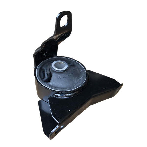 Right  Vibration Isolator Rubber Engine Mounts 12305 15040 Toyota Corolla AE100 1992-1997