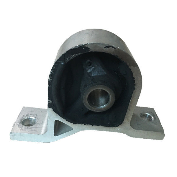 Aluminum / Rubber Engine Mounts For Honda Civic Automatic 2001-2005 OEM Standard 50840-S5A-990